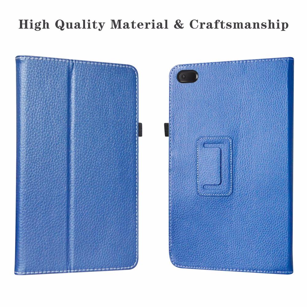 LS00293-blue (4)