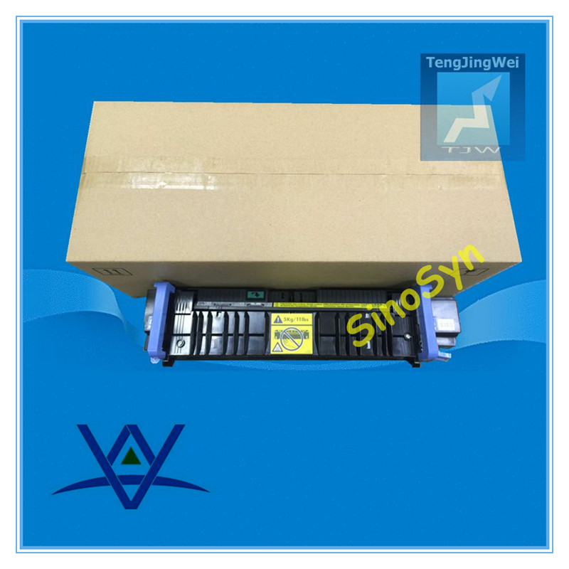HP6030 6040 6015 -3_