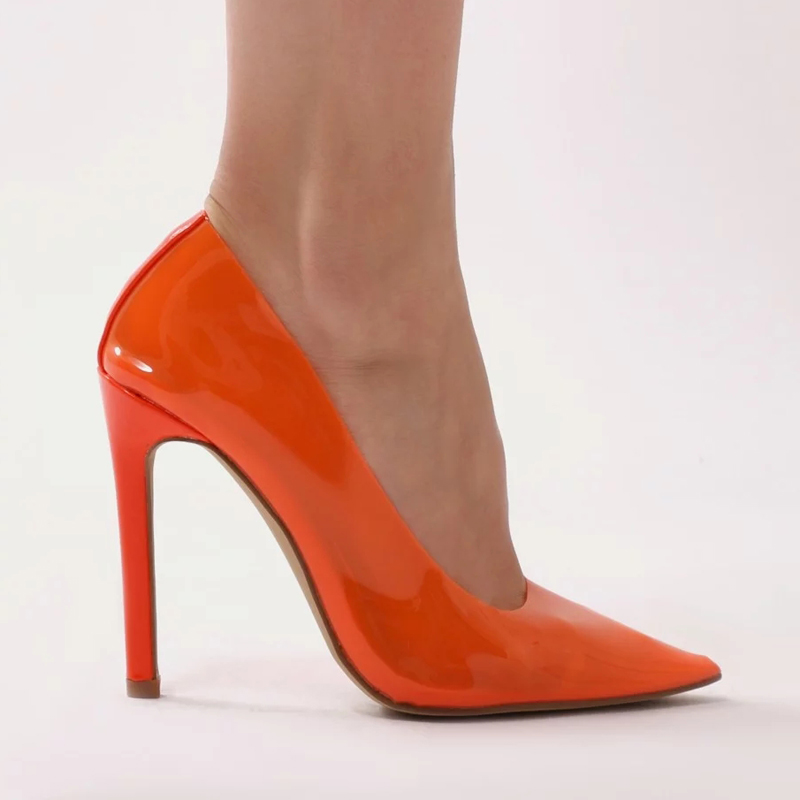perspex-court-shoes (1)