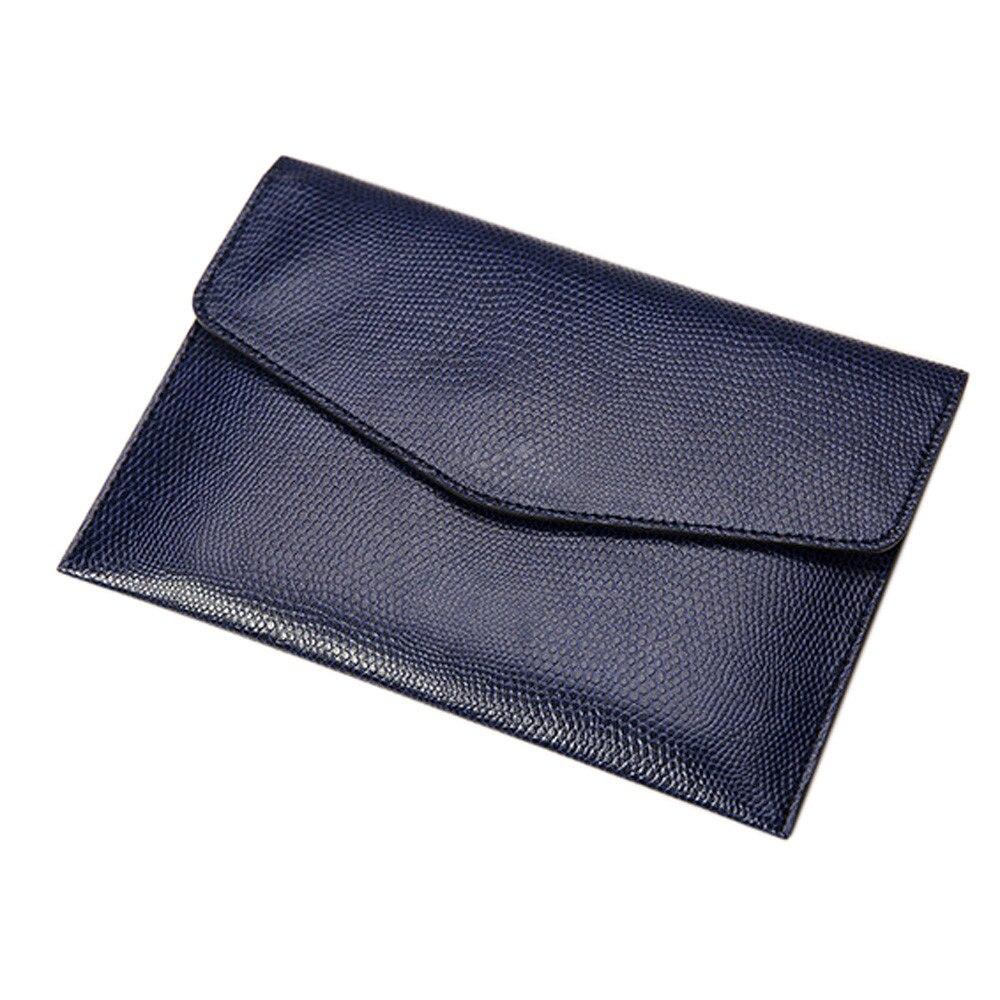 luxury handbags women bags designer Leather Card Cash Receipt Holder Organizer Bifold Button Wallet Purse fashion messenger bags<br><br>Aliexpress