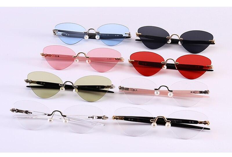 rimless sunglasses 5035 details (2)