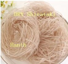 free shipping Hot sell !!!200g/bags DRY Shirataki Konjac Yam High Fiber Diet Low Carb Vermicelli Pasta Noodle Chinese food