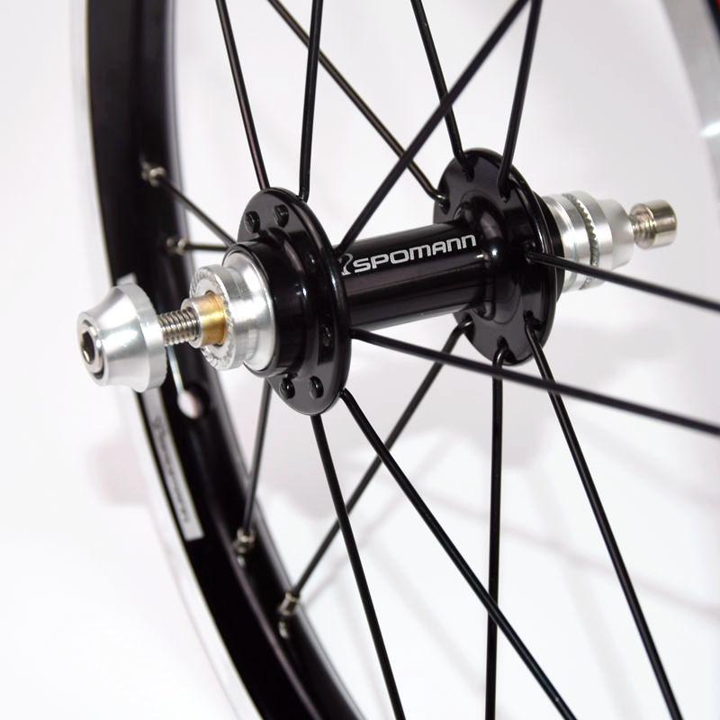 wheel-477-4