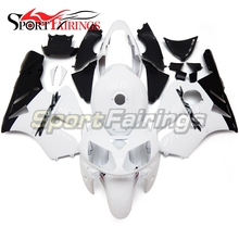 Fairings Kawasaki ZX12R ZX-12R Year 02-06 2002 2004 2005 2006 Sportbike ABS Motorcycle Full Fairing Kit Bodywork White Black New