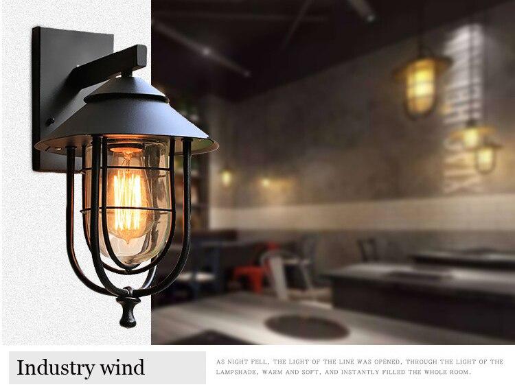 wall-lamp-3_06