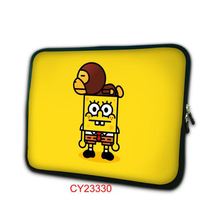 Notebook sleeve 7.9 tablet case 7 waterproof Laptop Bag tablet cover mini computer Protective shell for case ipad mini TB-23330