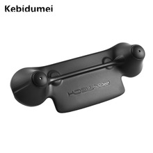 Kebidumei Drone Controller Joysticks Transmitter Rocker Fixer Bracket Rocker Protector for DJI Spark/Mavic PRO(China)