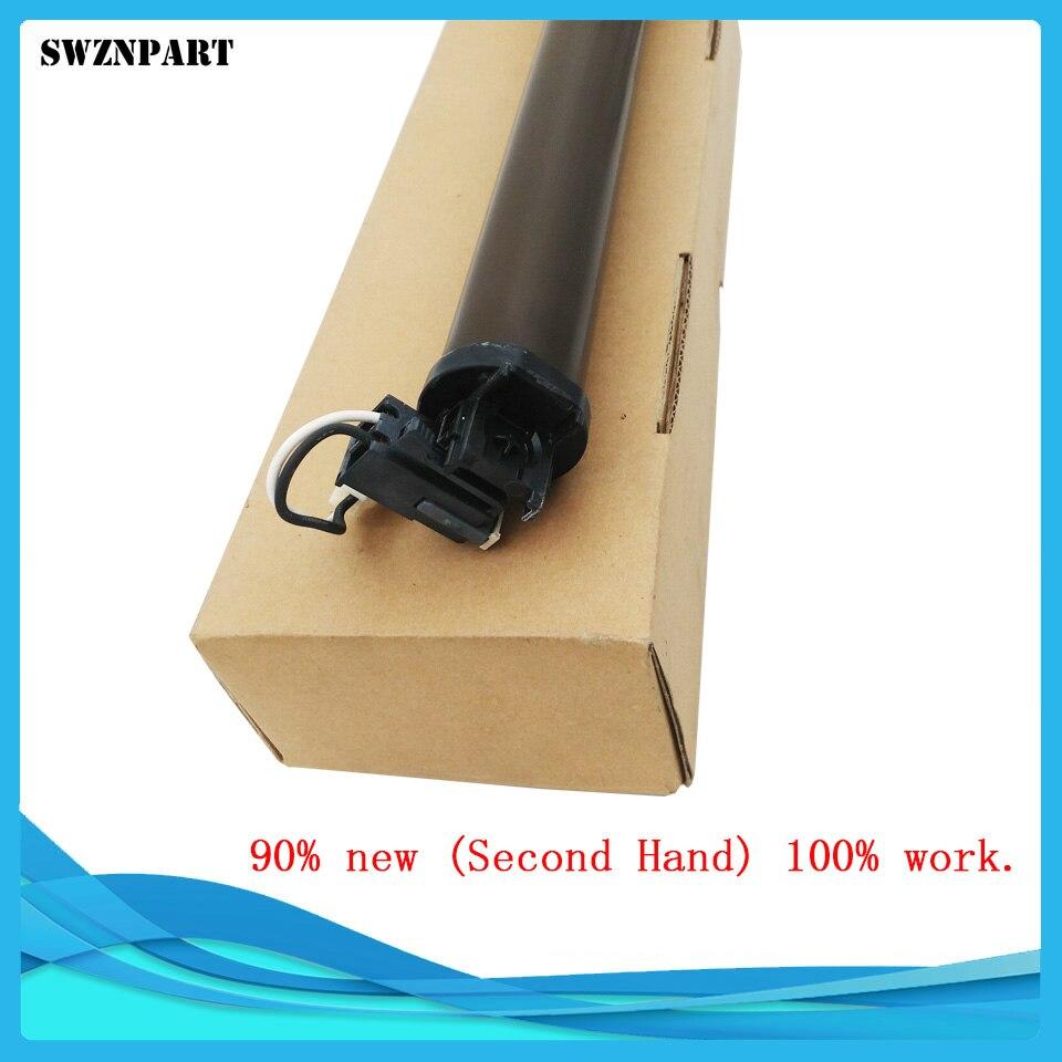 Fuser film assembly For HP 4250 4240 4300 4350 4345 RM1-1083 220V RM1-1082-090CN (RM1-1082-070CN) RM1-1043-080 RM1-1043 110V<br>