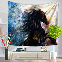 Polyester-Tapestry-Printed-Horse-Home-Decoration-Wall-Blankets-Hanging-Multifunctional-Bedspread-Sheets-Hippie-Tapestry-Tapiz