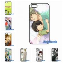 super lovers Japan Anime Phone Cases Cover For Samsung Galaxy 2015 2016 J1 J2 J3 J5 J7 A3 A5 A7 A8 A9 Pro