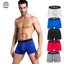 Yel Gym Leggings Men Crossfit Shorts Running Compression Maillots De Football Sports Boxer Jogging Underwear Running Shorts