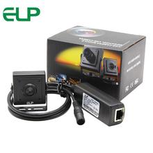2.0 megapixel 1080p onvif p2p mini poe ip camera hd ,support mobile phone remote surveillance with microphone