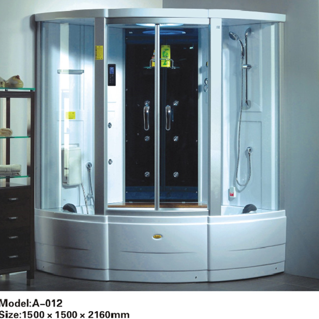 SR03-0262-A012-shower-room