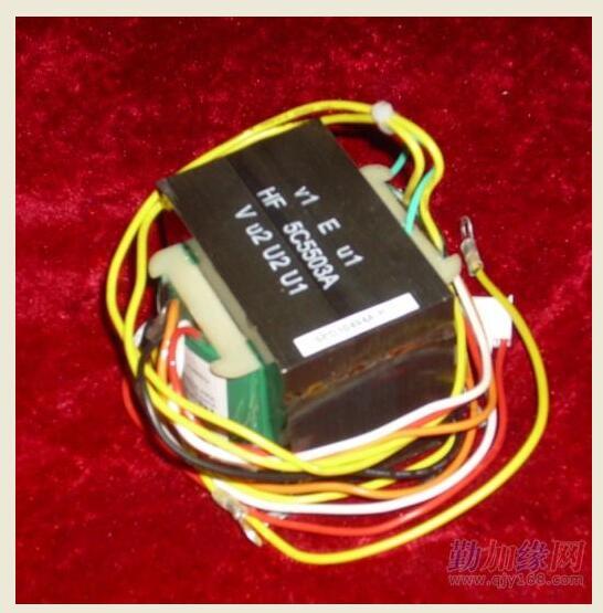 Inverter G11/P11/VP series transformer HF5C5503A F1S/G1S use fan<br>