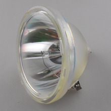 Replacement TV Projector Lamp Bulb BP96-00224J for SAMSUNG HLM617W / HLN4365W1X / HLM437W