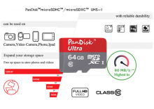New Memory Card 16 GB Micro SD 16 GB SDXC MicroSD TF Card XC Micro SD Memory Full Capacity Class 4