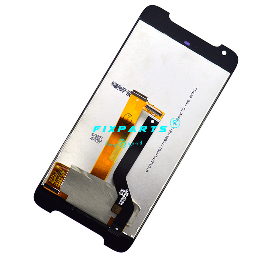 HTC Desire 628 LCD 962