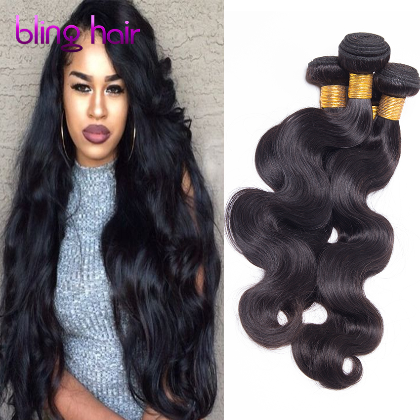 Queen Hair Products Brazilian Body Wave 7A Grade Ali Queen Hair Products Brazilian Body Wave 3 Bund Queen Hair Brazilian Body Wa<br><br>Aliexpress