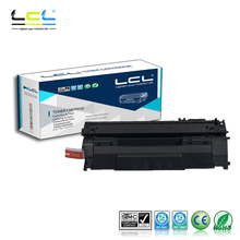 Buy LCL CRG715 CRG-715 CRG 715 (1-Pack ) Black 3000 pages Laser Toner Cartridge Compatible Canon LBP-3310/3370 for $17.86 in AliExpress store