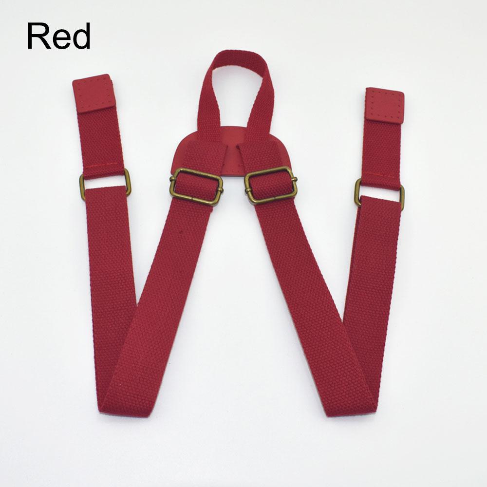 0339-rood
