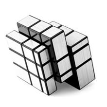 Buy Magic Cubes Stress Reliever Spinner Hand Antistress Puzzles Shape Tank Magics Board Funny Puzzle Cube Fidget Cubes Neo 70B1016 for $9.00 in AliExpress store