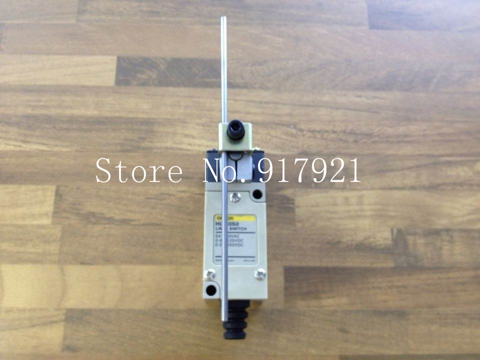 [ZOB] original HL5050 switch 26X3RC genuine original  --5pcs/lot<br><br>Aliexpress