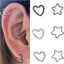 AOMU-1Pc-Stainless-Steel-Heart-Labret-Rings-Lip-Hoop-Star-Nose-Ear-Rings-Helix-Cartilage-Tragus.jpg_640x640_