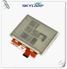 5 inch ED050SC3(LF) Eink LCD Display Screen For Pocketbook 360 Sony PRS-300 Ebook reader