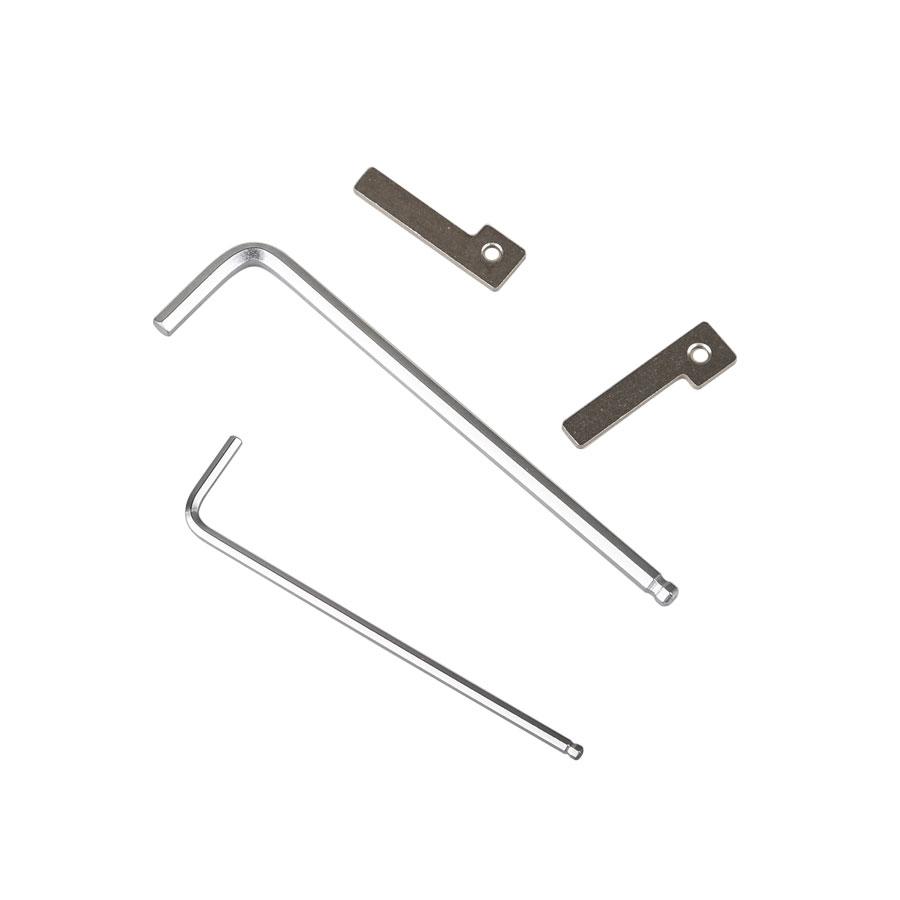 condor-ikeycutter-manual-vertical-washing-key-machine-15