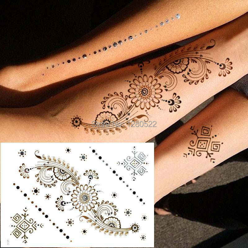 300 Best Mehndi amp Henna Designs for   Mehndi Designs