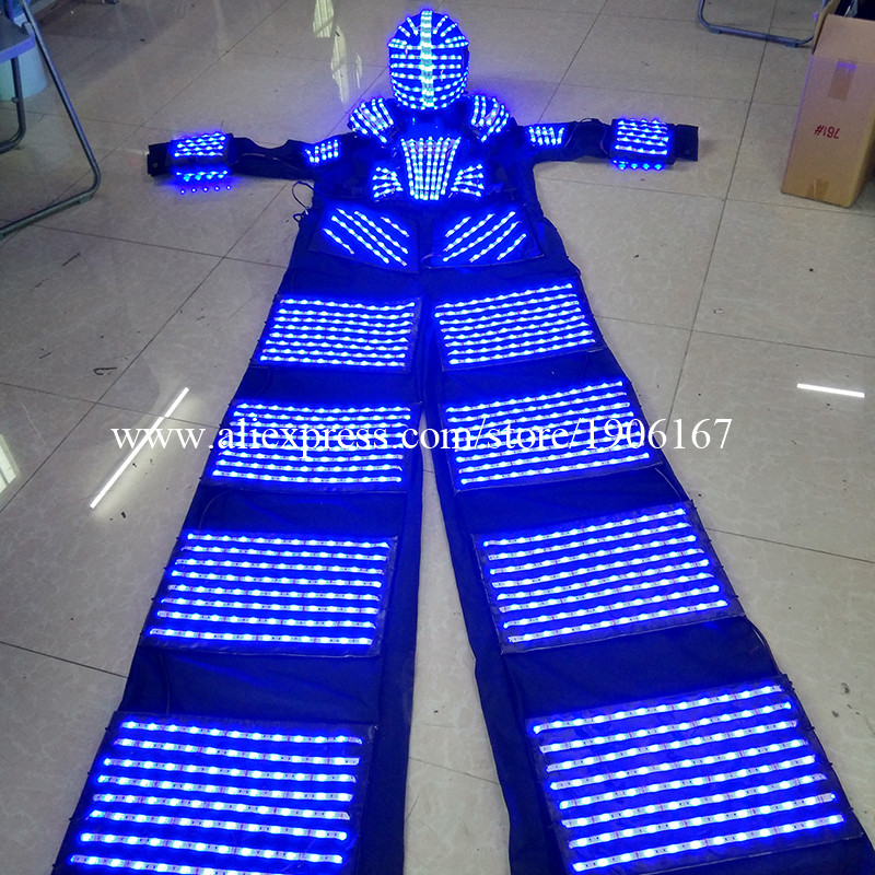 led costumes07