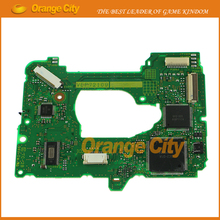 DVD Drive PCB Board For Wii For D2C D2A D2B D2E DMS For Game Repair Part Original Replacement PCB Mainboard Games Accessories(China)