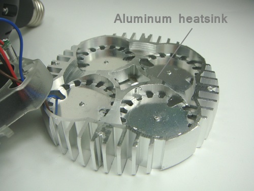 DSC01284-aluminum heatsink