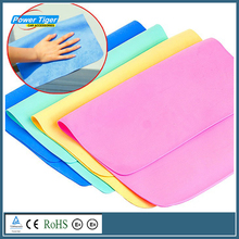 Car Dry Wash Multifunction Large PVA Towel Hair Drying Towel High Quality Bath Towels Outdoor Compressed towels magic soft