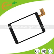 A+ 7.85 inch Touch Screen for Explay SM2 3G Touch Panel Tablet PC Touch Panel Digitizer FPCA-79D4-V01 FPCA-79D4-V02 Random code