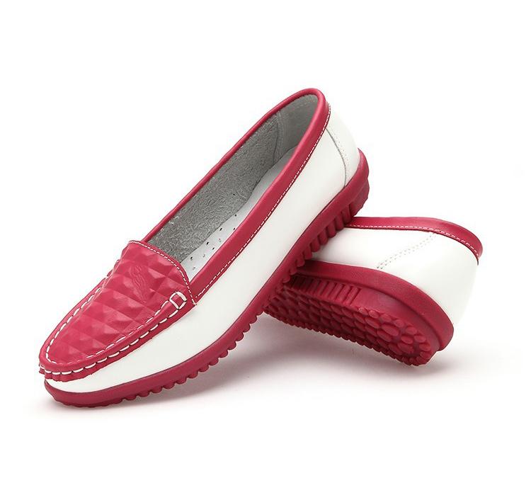 AH218 (18) Women's Casual Shoes