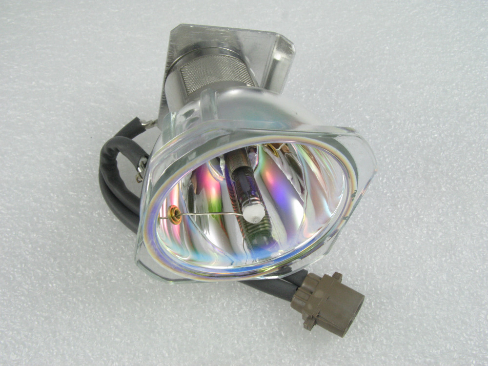 Compatible Projector Lamp Bulb AN-XR20LP for SHARP XG-MB55 / XG-MB55X / XG-MB65 / XG-MB65X / XG-MB67 / XG-MB67X / XR-20S XR-20X<br><br>Aliexpress