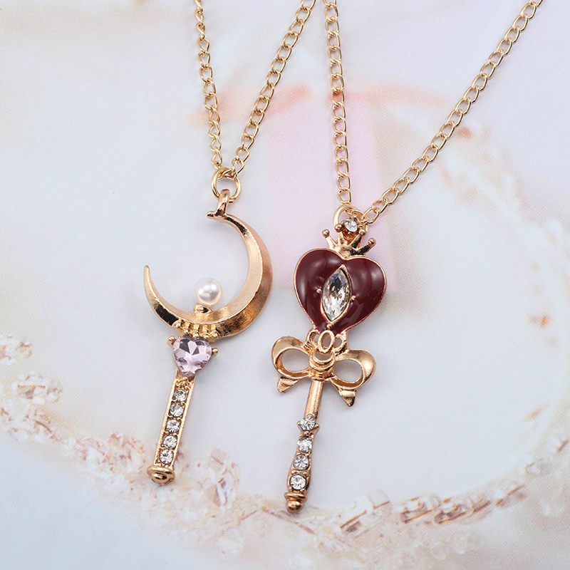 Anime-Sailor-Moon-Pendant-Necklace-Women-Crystal-Pearl-Love-Heart-Moon-Wand-Necklaces-Pendants-Cartoon-Sailormoon.jpg