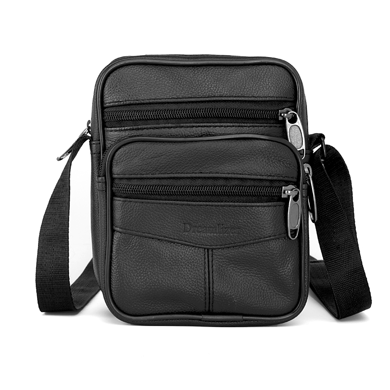 Online Get Cheap Men Small Travel Bag -Aliexpress.com | Alibaba Group