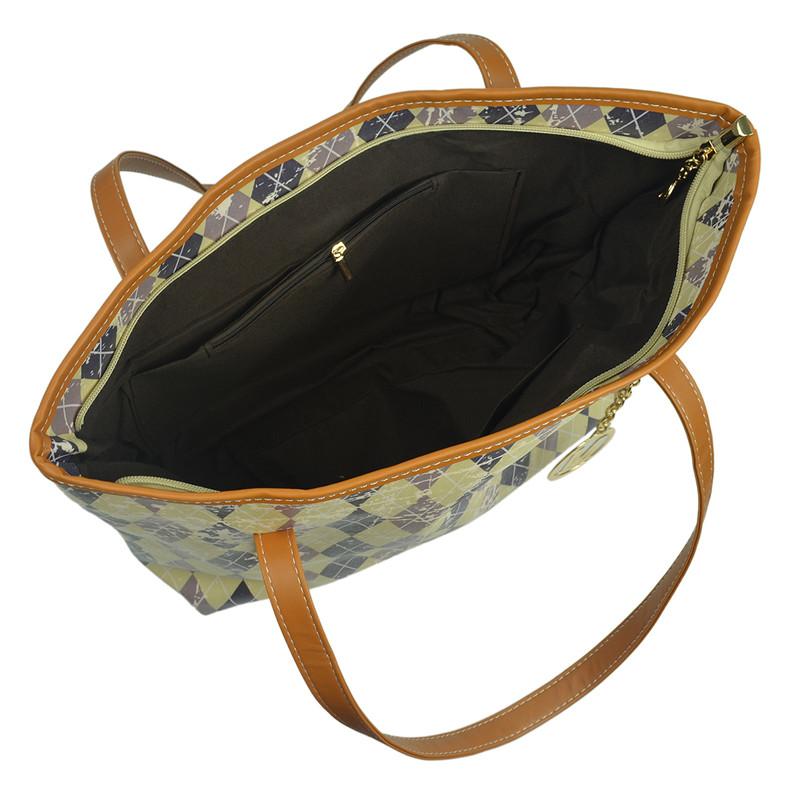 Micom Printed Bag Female Luxury Handbags Women Bags Designer Shoulder Bags Women High Quality Leather Hand Bag Bolsa Feminina 50
