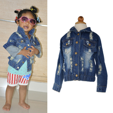 Fashion kids jackets Pleat Baby Clothing Novelty Kids Clothes Girls Winter Coat Children Winter Outwear
