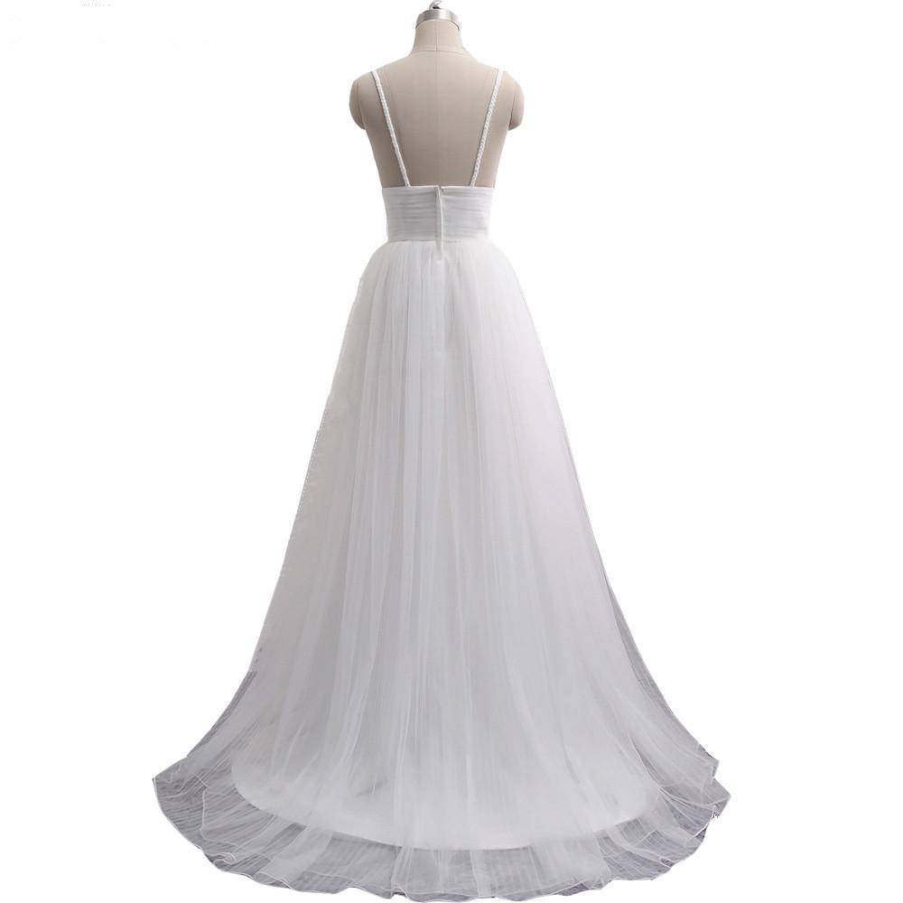 vestidos de novia_