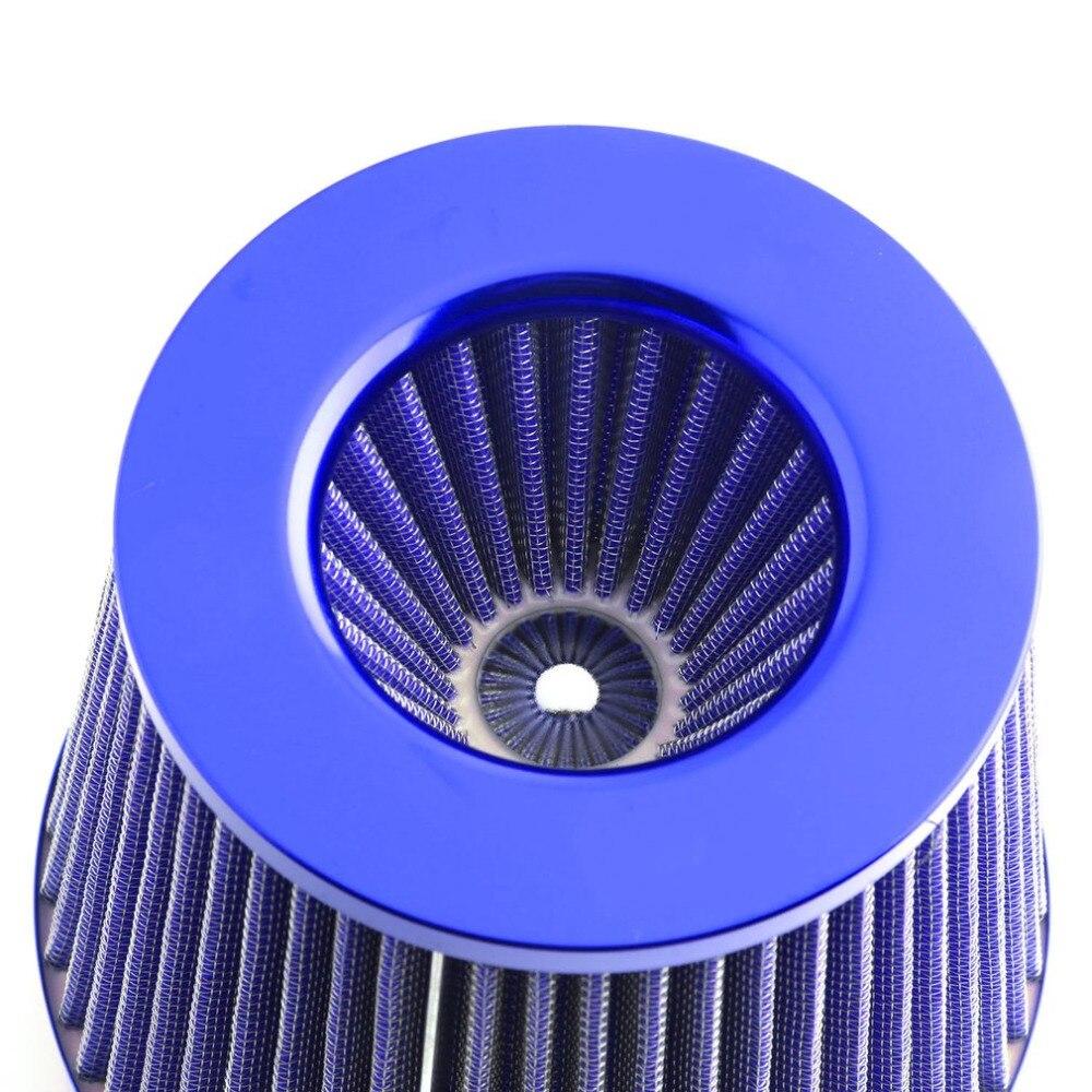 ZJ6643100-D-5-1