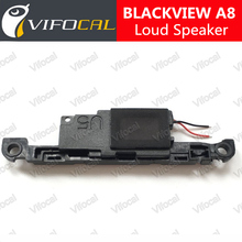 BLACKVIEW A8 Loud Speaker Test Good Buzzer Ringer Accessory for BLACKVIEW A8 Mobile Phone Circuits