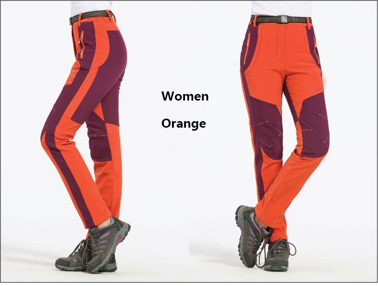 w-orange