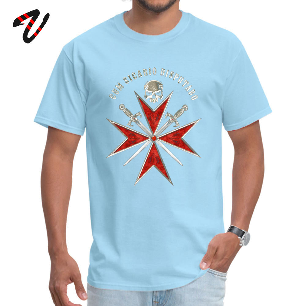 Assassin Crusader O-Neck Top T-shirts Summer Autumn Tops T Shirt Short Sleeve On Sale Cotton Fabric Hip hop Tees comfortable Men 190705Assassin Crusader light