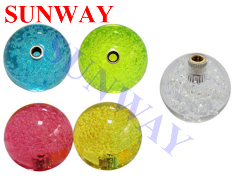 2PCS-Arcade-Joystick-controller-Game-machine-4-8way-sanwa-joystick-with-crystal-balltop-Copy-Sanwa-Joystick (1)