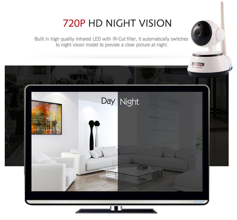 wireless ip camera (6)