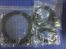 free shipping one set of cables for GM MDI diagnostic tool