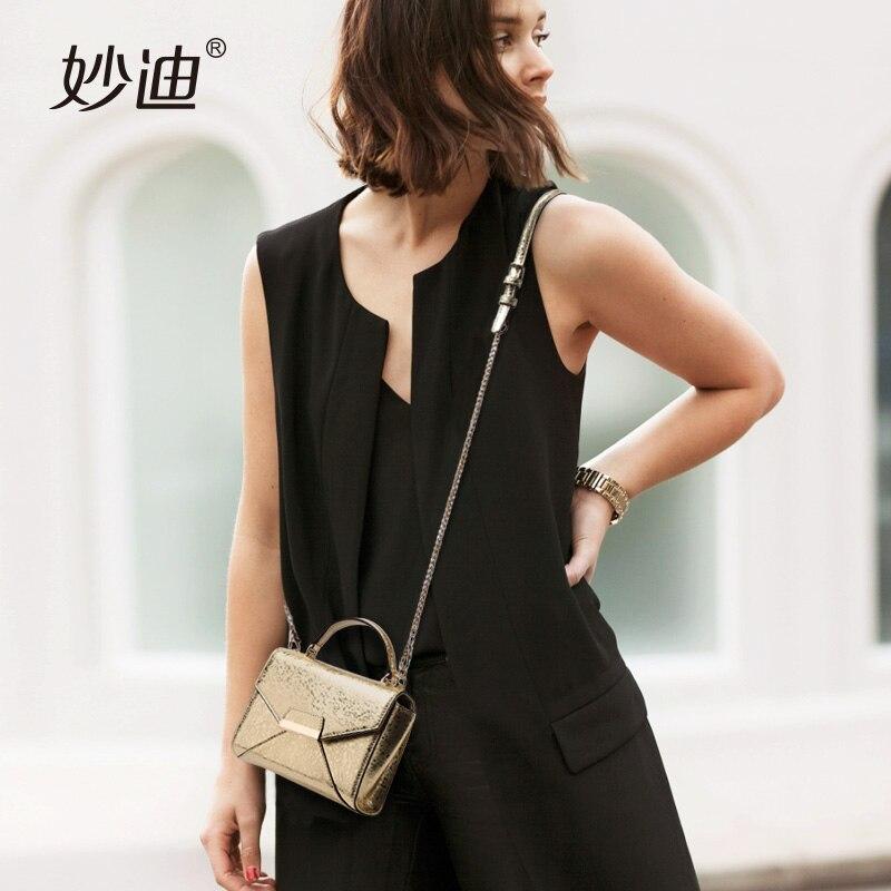 A2025 Fashion women Mini flap chain shoulder bags Raindrops grain Metallic metallic Metal Chains messenger bags crossbody Bolsas<br><br>Aliexpress